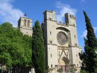 02-cathedrale.saint.nazaire